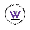 Waunakee High School