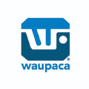 Waupaca Foundry, Inc. logo