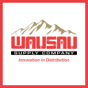 Wausau Supply