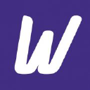 Wave Rs logo icon