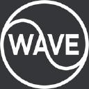 Wave3 logo icon