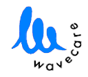 Wave Care Inc Logo