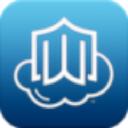WaveCloud , Inc. logo