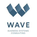Wave Consulting on Elioplus