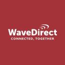 Wave Direct logo icon