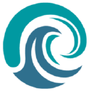 Wave Edge Capital logo icon