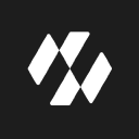 Wave Engine logo