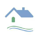 Wave House Cleaning logo icon