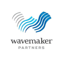 wavemaker.vc logo icon