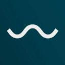 Wavenet Cloud Computing