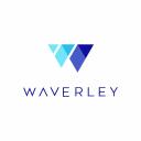 Waverley logo icon