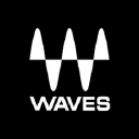 Waves Audio - Send cold emails to Waves Audio