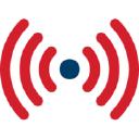 Wavesight - Send cold emails to Wavesight