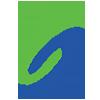 Wave Splitter Technologies logo icon