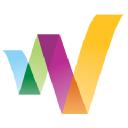 Wavetable Labs