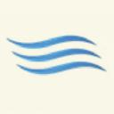 Wavetoget logo