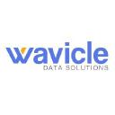 Wavicle Data Solutions LLC logo