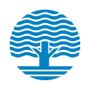 Wawanesa logo icon