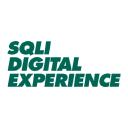 Wax Interactive logo icon