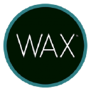 Wax Hair Removal Bar logo icon