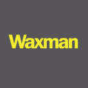 Waxman Strategies logo icon
