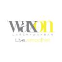 Waxon logo icon