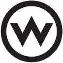 waxxunderwear.co.uk logo icon