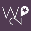 Way2Finds Logo