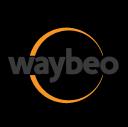 Waybeo logo
