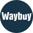 Waybuy Logo