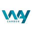 Way Carbon logo icon