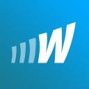 wayerless.com logo icon