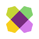 Wayfair logo icon