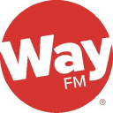 Way logo icon