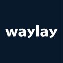 Waylay