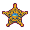 Wayne County Sheriff
