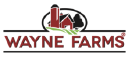 Wayne Farms Llc logo icon