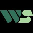 Wayne Safety logo icon