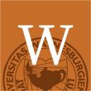 Waynesburg University logo icon