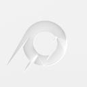 Waypoint logo icon