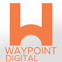 Waypoint Digital Networks on Elioplus