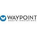 Waypoint Health Innovations