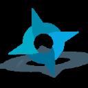 Waypoint Marketing Group logo