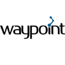 Waypoint Business Solutions on Elioplus
