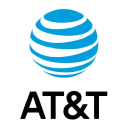 At&T Intellectual Property logo icon