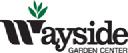 Wayside Garden Center Inc logo