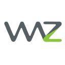 Waz.com