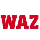 Waz logo icon