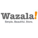 Wazala! - Send cold emails to Wazala!