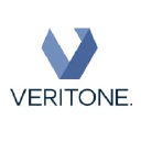 Wazee Digital logo icon